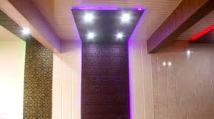 Upvc Bathroom Ceiling Ved Pvc Wall Panel About Us
