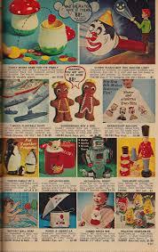 matc thanksgiving point garage sale finds family circle november 1969
