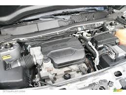 2005 chevrolet equinox lt awd 3 4 liter ohv 12 valve v6 engine