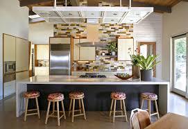 ceramic tile backsplash kitchen ceramic tile backsplash kitchen contemporary with drop