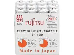 home depot black friday coupons 20215 12 pack fujitsu aaa 800mah 2100 cycles ni mh rechargeable