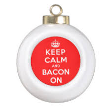 keep calm and bacon on t shirts gifts food drinks keep