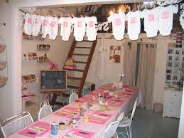 baby baby shower decoration ideas baby shower decoration