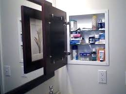 medicine cabinet without mirror medicine cabinet without mirror outstanding wood with freeiam home