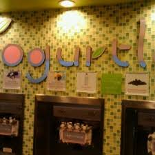 yogurtland closed 53 photos 64 reviews frozen