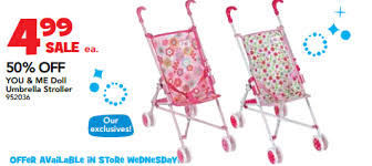 strollers black friday sales toys r us early black friday sale wednesday in store thrifty