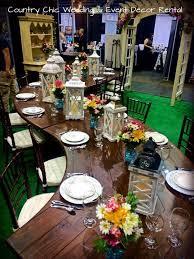 Country Chic Wedding Country Chic Wedding And Event Rental 2 632 Photos 72 Reviews