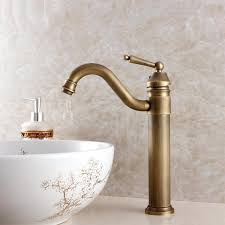 copper faucet kitchen u2013 fitbooster me