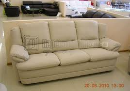 Natuzzi Recliner Sofa Furniture Best Gift For Mother Day With Cool Italsofa U2014 Nadabike Com