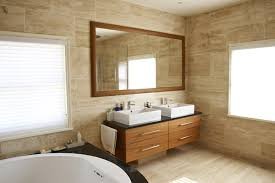 Large Bathroom Vanity Units by Stylish Decoration Bathroom Sink Units Bespoke Wooden Vanity Unit