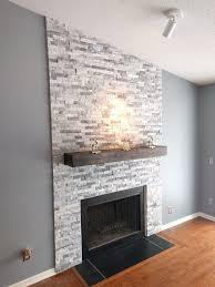 best 25 fireplace surrounds ideas on pinterest white fireplace