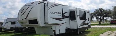 get directions cypress rv sales