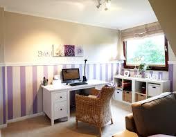Wohnzimmer Design Farben Wohnzimmer Design Wandfarbe Graue Wandfarbe Dunkel Wohnzimmer