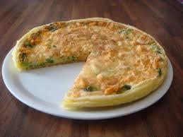 boursin cuisine recettes quiche brocolis saumon au boursin astuces et recettes de cuisine