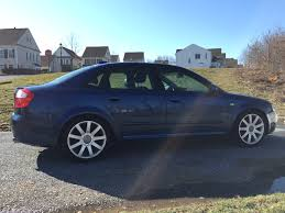 2004 audi a4 ultrasport 1 8t quattro sedan audiforums com