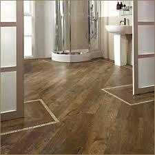 Luxury Vinyl Bathroom Flooring 35 Best Lvt And Vinyl Flooring Images On Pinterest Vinyl