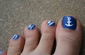 toe nail art designs gallery nail art designs