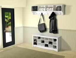 Mudroom Design Shoe And Coat Storage U2013 Bradcarter Me