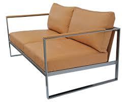 2 er sofa monaco lounge sofa 2 röshults svenska hantverk ab