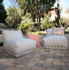Patio Chair Cushions Clearance by Home Goods Patio Furniture Outdoor For Small Simple Renate