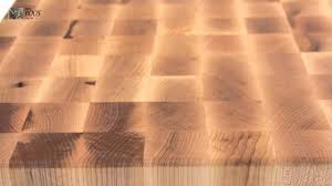 Boos Cutting Boards Differences Between Boos Block End Grain And Edge Grain Wood