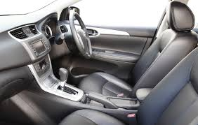 nissan sunny 2015 interior nissan pulsar price modifications pictures moibibiki