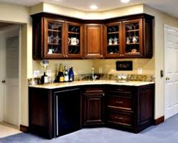 wet bar ideas for basement techethe com