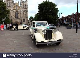 roll royce bahawalpur marriage church car cars stock photos u0026 marriage church car cars