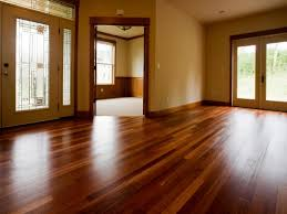 home design flooring chic modern wood flooring ideas modern wooden floor design