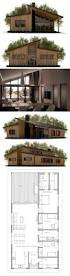 13 best homes under 50k images on pinterest design homes home