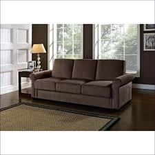 City Furniture Leather Sofa Key City Furniture Leather Sofa Catosfera Net