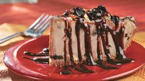 splurge worthy thanksgiving dessert recipes southern living