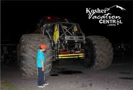 monster truck show in pa tonight w clear weather predicted monster truck show near
