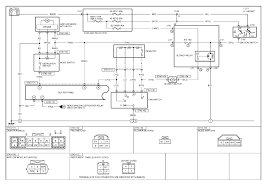 repair guides heating ventilation u0026 air conditioning 2005