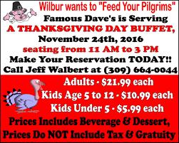 thanksgiving day restaurants b n restaurants open on thanksgiving day entertainment
