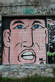 34 best street art images on pinterest urban art street art in yogyakarta