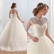 soft ivory short wedding dresses online soft ivory short wedding