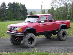ford ranger lifted mmmm i like it ford ranger pinterest ford ranger ford