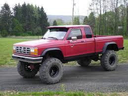 1989 ford ranger xlt 4x4 mmmm i like it ford ranger ford ranger ford