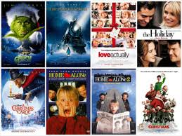 the 13 best christmas movies of all time
