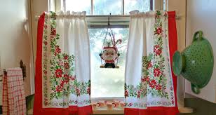 alarming concept afford drapes blinds commendable energetic
