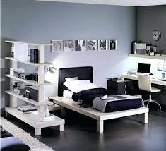 chambre noir gris chambre noir gris stunning idee deco chambre noir blanc gris u