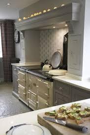bespoke kitchen ideas luxury bespoke kitchen harpenden herts humphrey munson
