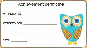 award templates for word masir