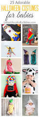 the 25 best costumes for babies ideas on pinterest halloween