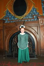 haunted mansion maid walking ghost dog ghost dog haunted