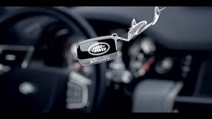 2015 land rover discovery interior video 2015 land rover discovery sport interior gtspirit