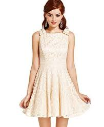 confirmation dresses for teenagers 40 best confirmation dresses images on confirmation