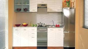 kitchen ideas white cabinets small kitchens kitchen cabinets for small kitchen designs kitchen cabinets small