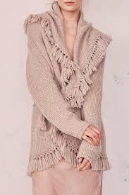 loveshackfancy sweaters
